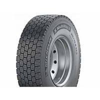 295/80 R22,5 152/148 L Michelin X MultiWay 3D XDE (ведущая)