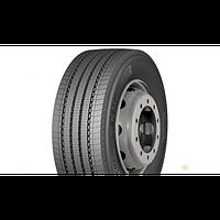 295/80 R22,5 152/148 M Michelin X MultiWay 3D XZE (рулевая)
