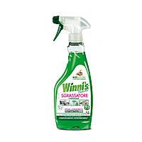 Winni's Sgrassatore 500 мл оптом от 12 шт