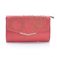 Женская стильная сумочка Chanel Boy с углами