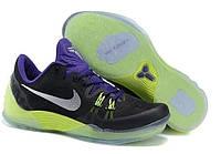 Баскетбольные кроссовки Nike Zoom Kobe Venomenon 5 EP