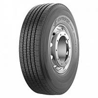 315/70 R22,5 154/150 L Kormoran Roads F (рулевая)