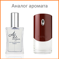 039. Духи 40 мл Givenchy Pour Homme Givenchy