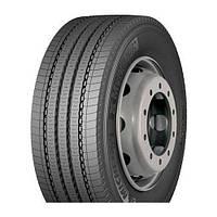 315/70 R22,5 156/150 L Michelin X MultiWay 3D XZE (рулевая)