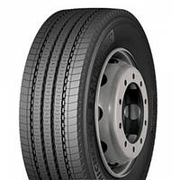 315/80 R22,5 154/150 L Michelin X MultiWay 3D XZE (рулевая)