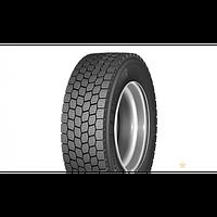 315/80 R22,5 156/150 L Michelin X MultiWay 3D XDE (ведущая)