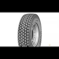 315/80 R22,5 156/150 L Michelin X All Roads XD (ведущая)