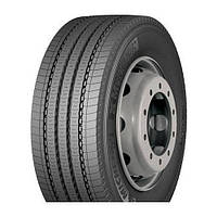 315/80 R22,5 156/150 L Michelin X MultiWay 3D XZE (рулевая)