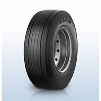 385/65 R22,5 160 K Michelin X Line Energy F (рулевая)