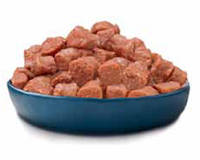 Консервы для котов Рено (Reno, Венгрия) со вкусом говядины, 415 гр