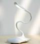 Лампа USB LED 001 *2938