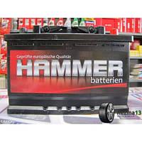 Hammer 6CT-100 АзЕ (60044)