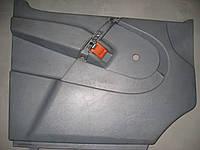 Карта передней двери MB Sprinter W901-905 1996-2000