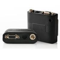 GSM/3G модемы