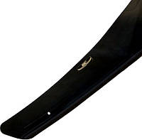 Дефлектор капота (мухобойка) Kia Sorento 2002-2009 , фото 1