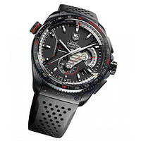 Механические часы TAG Heuer Grand Carrera Calibre 36 RS