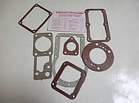Ремонтный комплект топливного насоса Д-240; Д-245; СМД-14; СМД-18