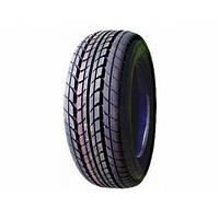 185/60 R13 80 H Dunlop SP Sport 490