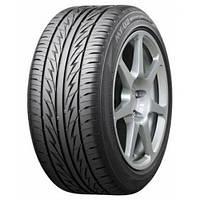 185/60 R14 82 H Bridgestone Sporty Style MY-02