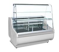 Кондитерская холодильная витрина Beta 3