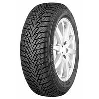 185/60 R14 82 T Continental ContiWinterContact TS 800