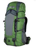 Рюкзак туристический Terra на 35 и 45л