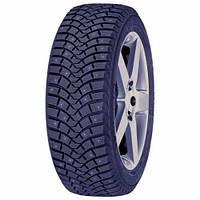 185/60 R14 86 T Michelin X-Ice North XIN2  (шип)