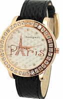 Женские часы Hongxin