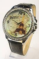 Женские наручные часы Paris