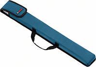 Защитный чехол для шины Bosch R60