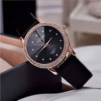 Часы женские Tuogi