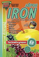 """Железный купорос """"Айрон"""" (1 кг)"""