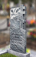 Памятник из мрамора М - 109