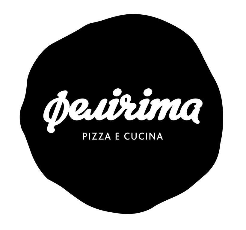 "Пиццерия ""Феличита"""