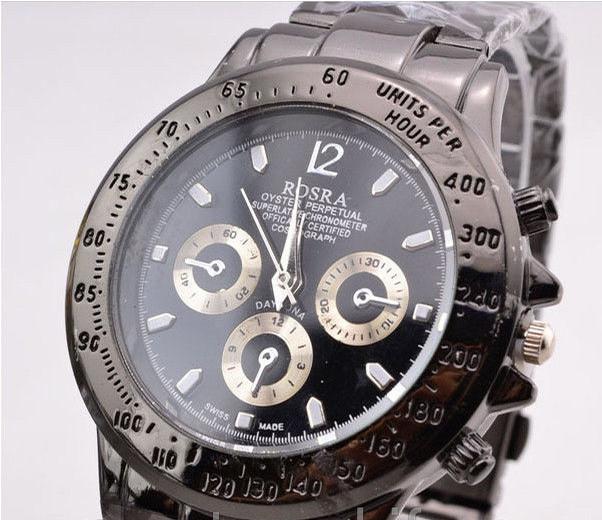 1e955744e1f1 Часы наручные, цена 400 грн., купить в Днепре — Prom.ua (ID 499895160)