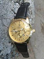 Часы мужские копия Rolex