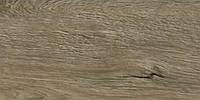 Ламинат Kronopol D-3796 Дуб Бильбао фаска с 4х сторон