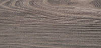 Ламинат Kronopol D-2059 Негри фаска с 4х сторон