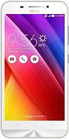 Asus Zenfone Max 2/16GB  (ZC550KL) Dual Sim White UCRF