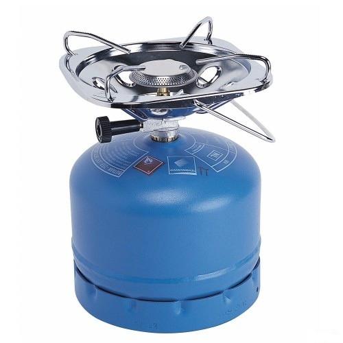 Газовая плитка (горелка) Campingaz Super Carena R