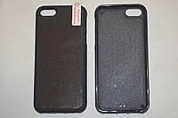Антигравитационный чехол (бампер) Anti-Gravity Case для Apple iPhone 5 | 5G | 5S | SE