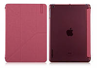 Momax Flip cover case for iPad Air