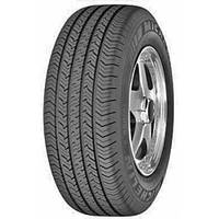 185/70 R14 87 S Michelin X-Radial DT