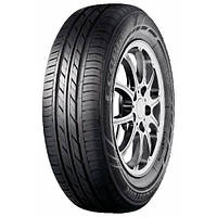 185/70 R14 88 H Bridgestone Ecopia EP150