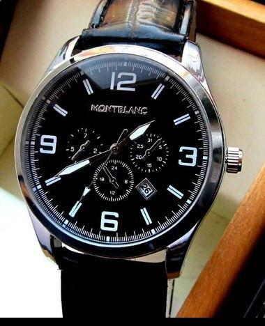 755e7ad915fd Часы мужские наручные, цена 350 грн., купить в Днепре — Prom.ua (ID ...