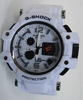 Часы наручные мужские спортивные CASIO
