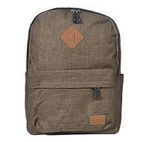 Молодежный рюкзак Venlice