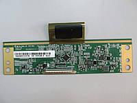 MT3151A05-5-XC-5 - Плата T-con ЖК телевизора  #1804