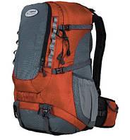 Рюкзак тактический Terra на 35 литров, разных цветов