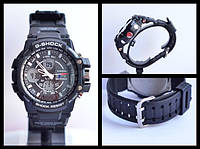 Часы Casio G-Shock GA100